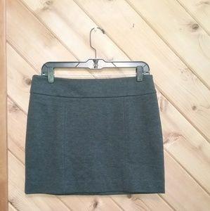 White House Black Market Skirt Size S NWT